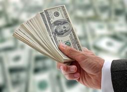Покупатели элитных новостроек стали интересоваться стоимостью коммунальных услуг