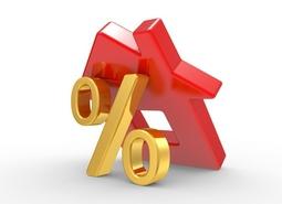 По прогнозам АИЖК ипотечные ставки станут ниже в 2013 году