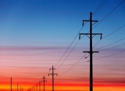 Девелоперы Ленобласти будут сотрудничать с энергокомпаниями