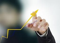 АН Home estate: спрос на новостройки увеличился за 2012 год