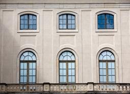 Новостройку в Пушкине возведет «Би Хай Инвест»