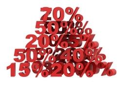 АИЖК прогнозирует на 2013 год ставку по ипотеке 13%