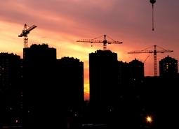 Территорию «Ленэкспо» могут застроить жильем
