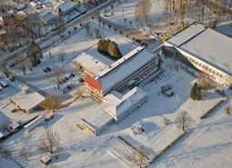 «Ренова» хочет застроить жильем участок химзавода «Пигмент»