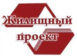 Выставка-семинар «Жилищный проект» пройдет в Петербурге 4 апреля
