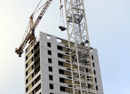 Почти 15 млн кв. м новостроек возведут за КАД к 2022 году