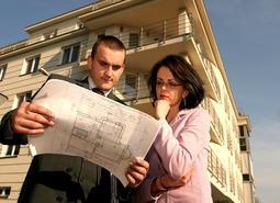 Купить жилье на материнский капитал можно будет не у всех застройщиков