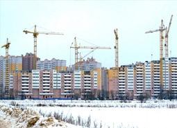Самыми популярными новостройками Петербурга стали ЖК «Каменка» и ЖК «Северная долина»