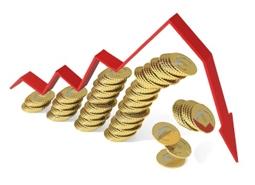 Снижение начального взноса по ипотеке беспокоит АИЖК