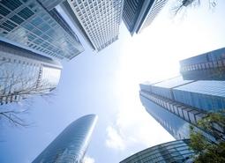 2,4 млн кв. м нового жилья сдадут в Петербурге в 2013 году