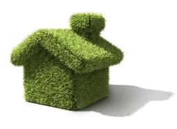 О2 Development будет продвигать в ГУД «зеленое строительство»